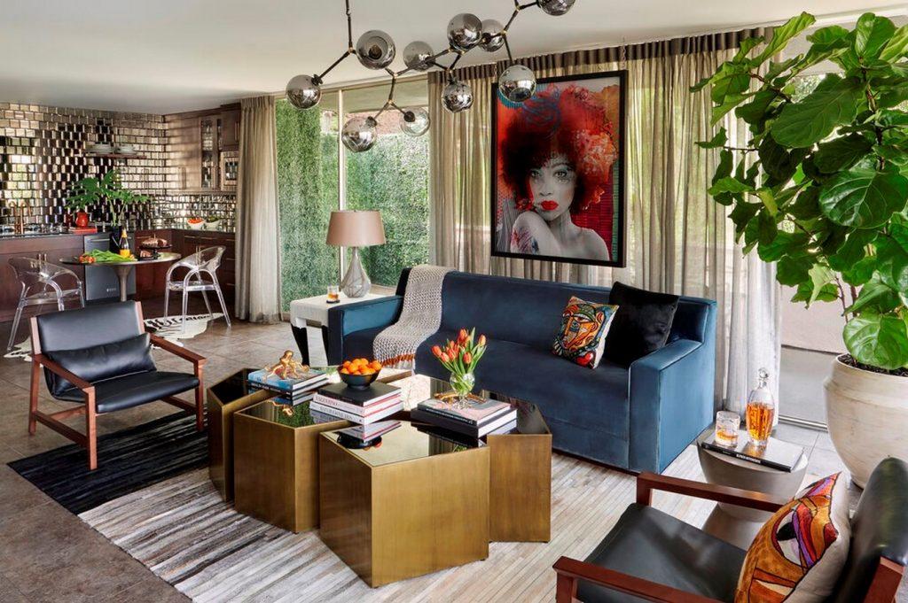 Top 50 Interior Designers in Los Angeles -26