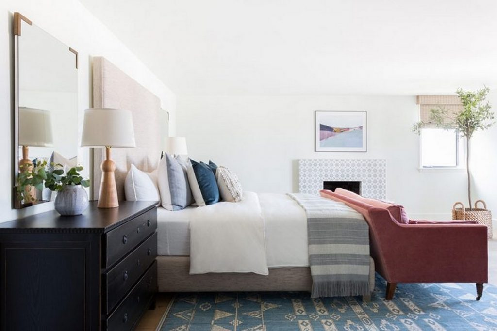 Anderson by Kate Lester Interiors