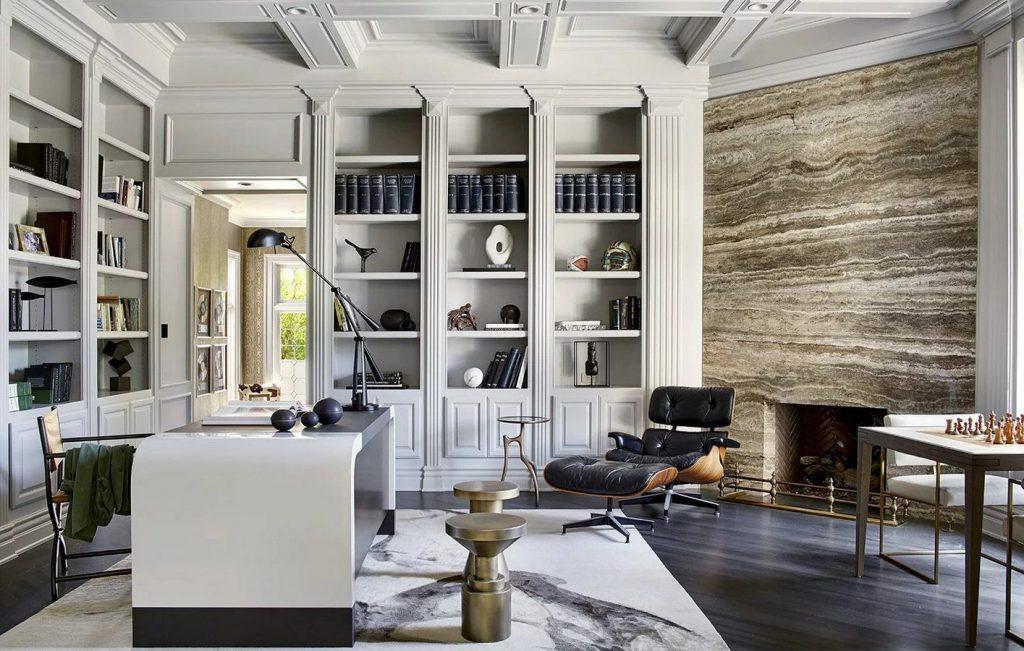 Top 50 Interior Designers in Los Angeles -3