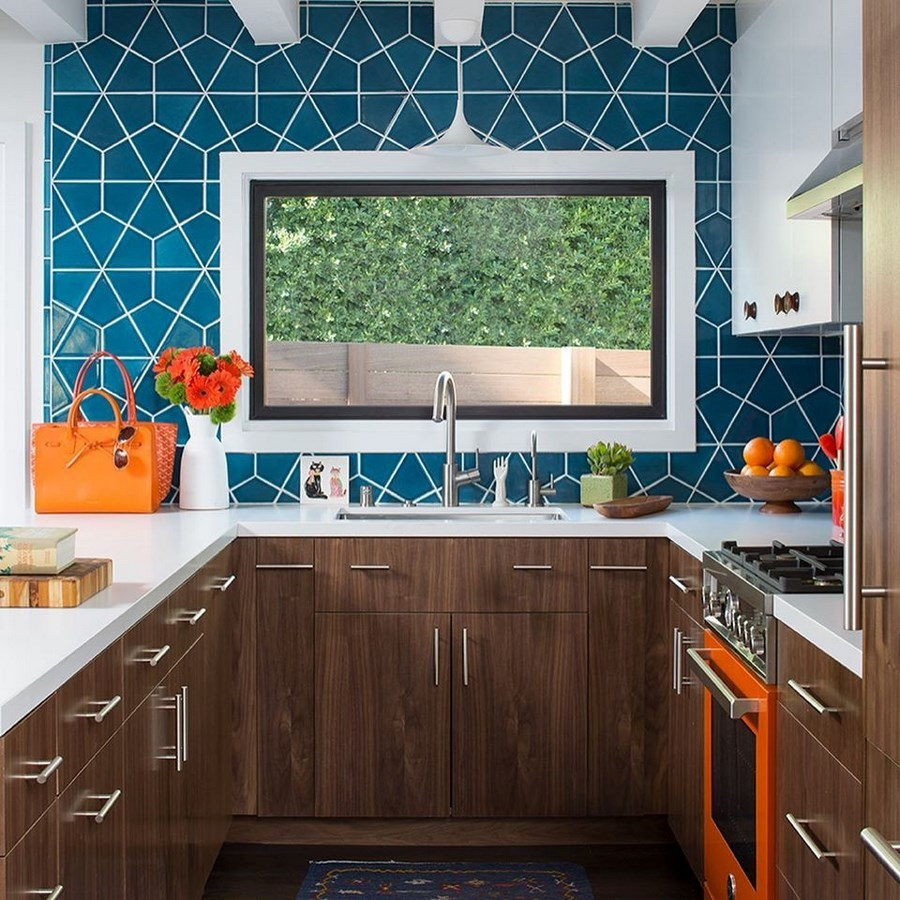 Residential Design by Kelly Martin Interiors