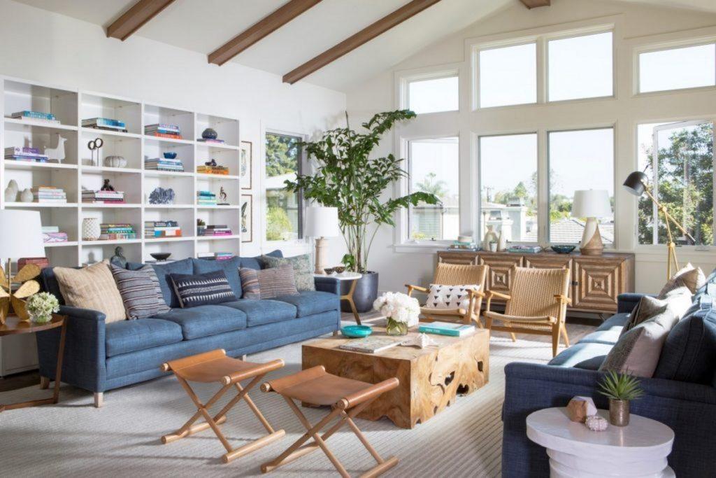 Top 50 Interior Designers in Los Angeles -4