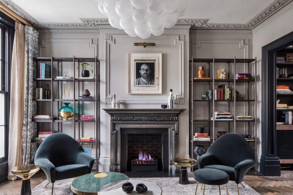 Top 50 Interior Designers in Los Angeles -8