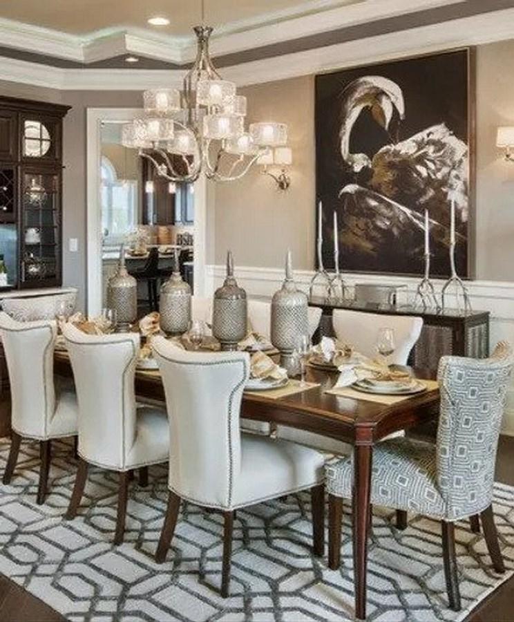 Top 50 Interior Designers in Chicago -10