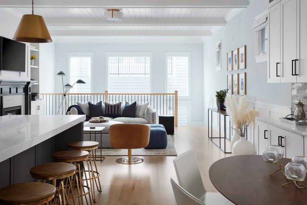 Top 50 Interior Designers in Chicago -12