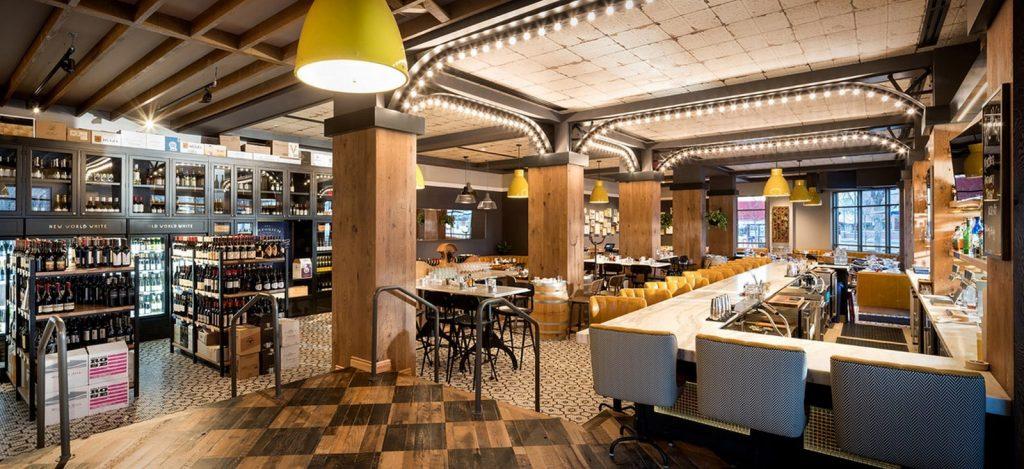 Top 50 Interior Designers in Chicago -13