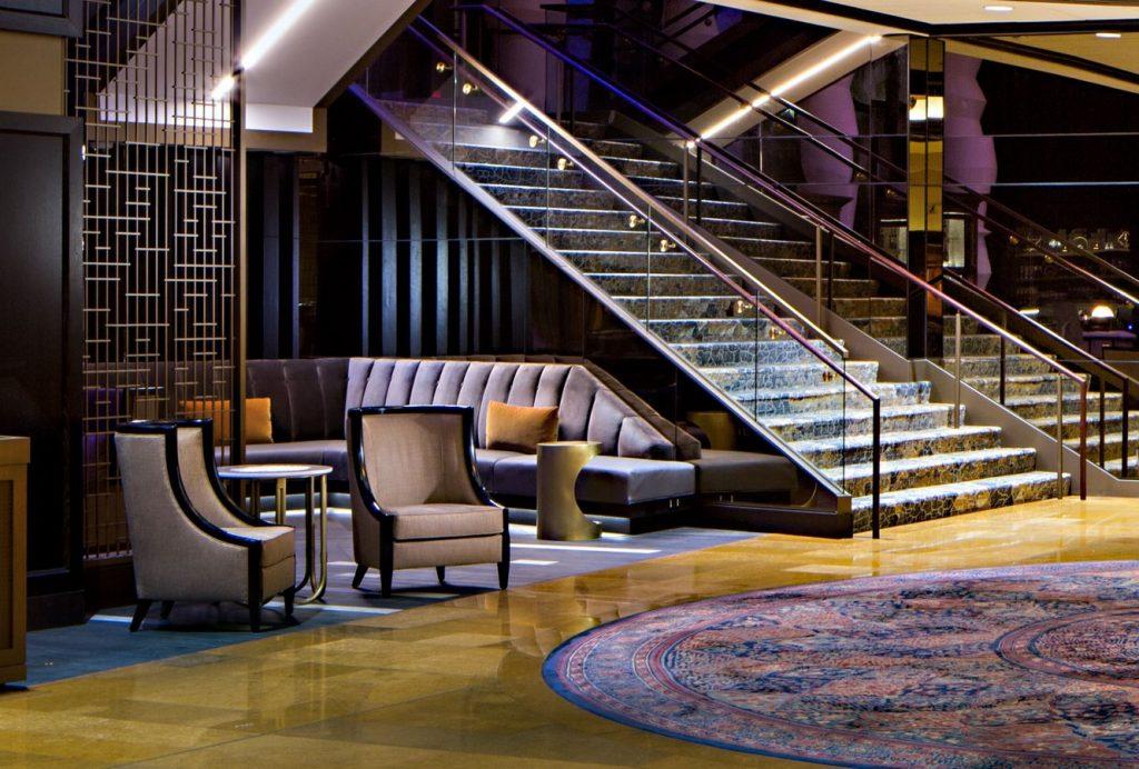 Top 50 Interior Designers in Chicago -19