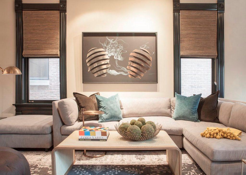 Top 50 Interior Designers in Chicago -21