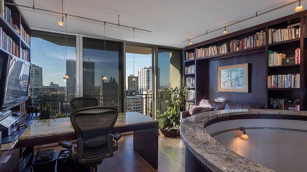 Top 50 Interior Designers in Chicago -23