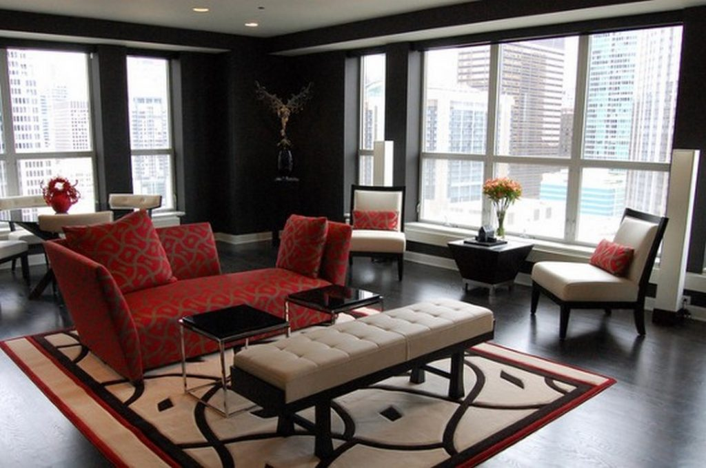 Residential Design by Metrotech Design Group
