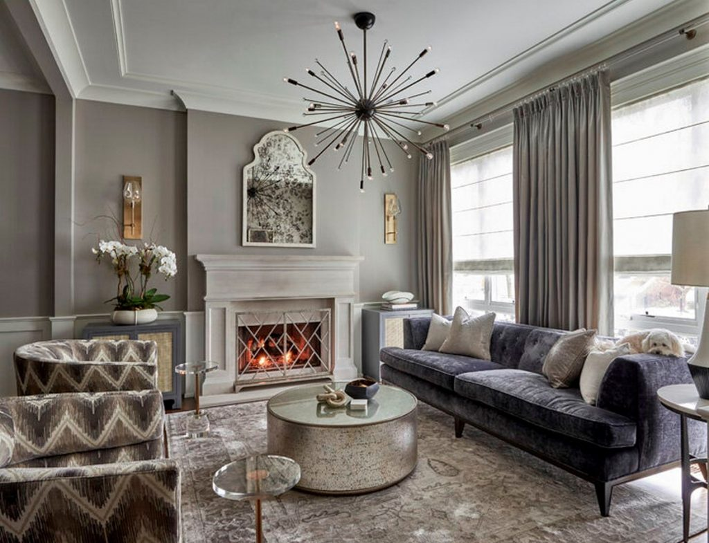 Residential Design by MOOD | Design + Build