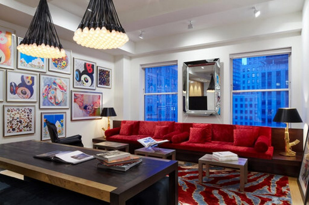 Top 50 Interior Designers in Chicago -4