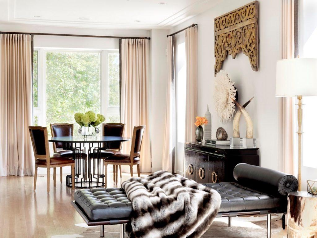 Top 50 Interior Designers in Chicago -8