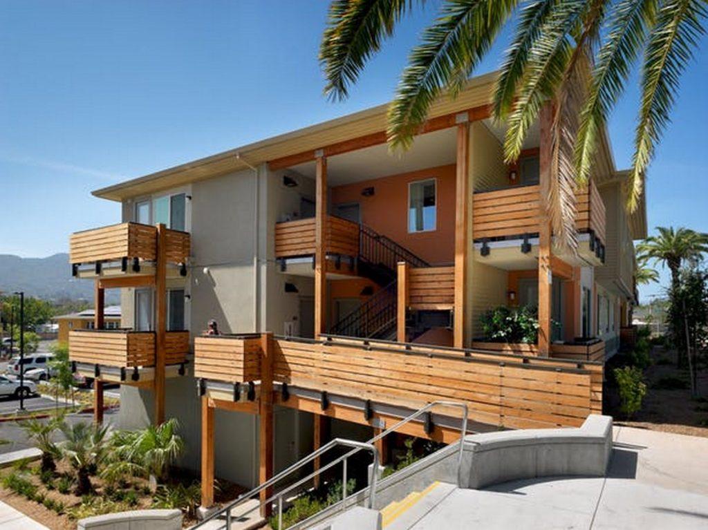 MBH Architects- Fetters Apartment -1