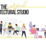 Recipe For a Perfect Architecture Studio - Rethinking The Future