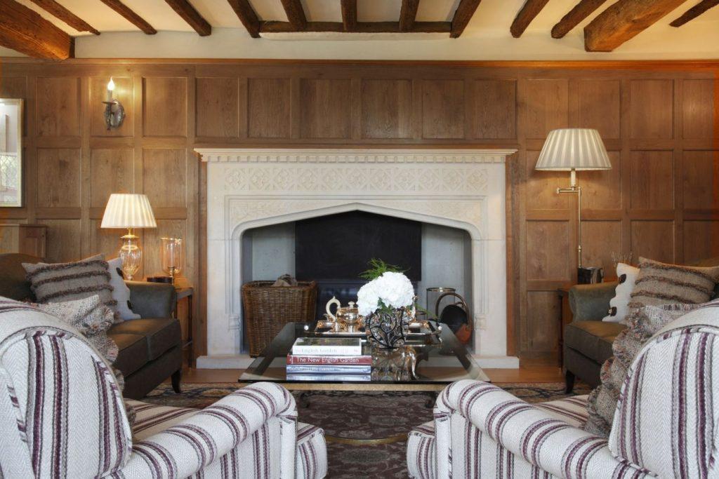 Interior Designer in London- Top 50 Interior Designers in London - Sheet 10