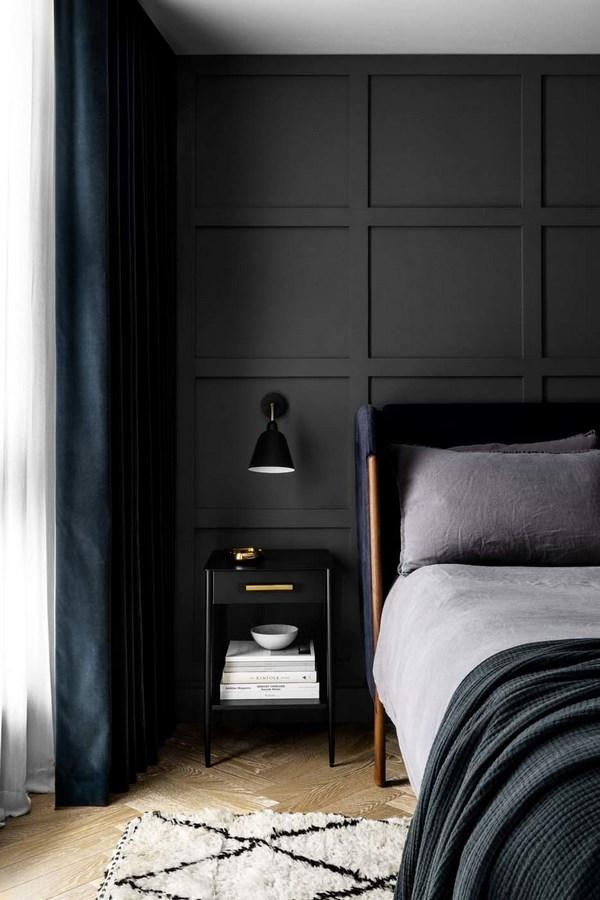 Interior Designer in London- Top 50 Interior Designers in London - Sheet 18