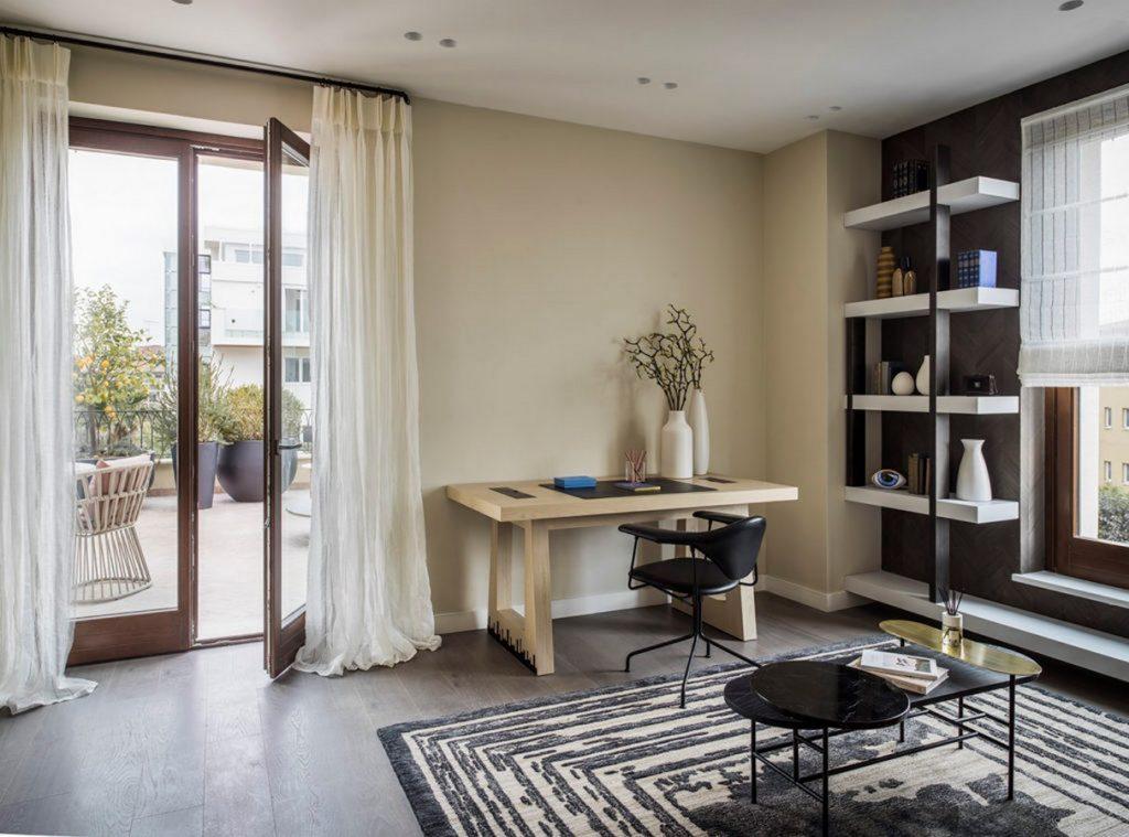 Interior Designer in London- Top 50 Interior Designers in London - Sheet 23