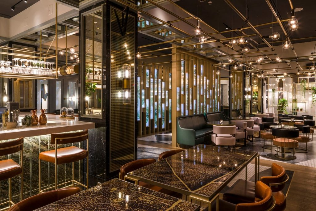 Interior Designer in London- Top 50 Interior Designers in London - Sheet 25