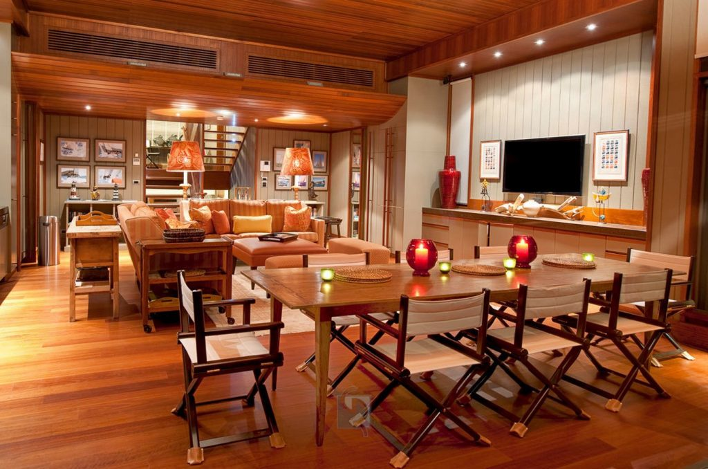 Interior Designer in London- Top 50 Interior Designers in London - Sheet 26