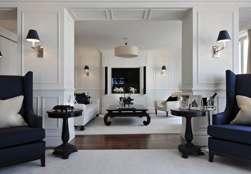 Interior Designer in London- Top 50 Interior Designers in London - Sheet 28