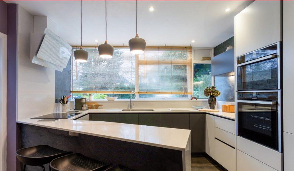 Interior Designer in London- Top 50 Interior Designers in London - Sheet 31