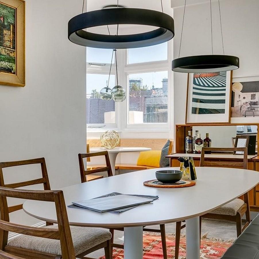 Interior Designer in London- Top 50 Interior Designers in London - Sheet 33