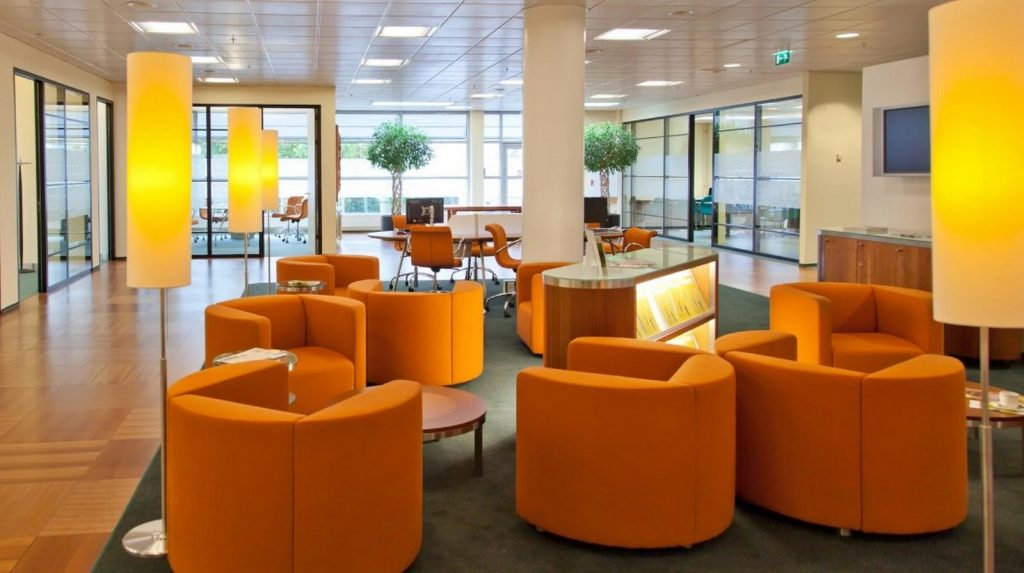 Interior Designer in London- Top 50 Interior Designers in London - Sheet 34