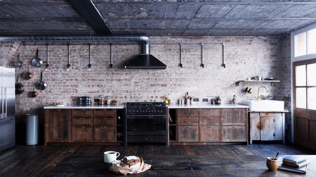 Interior Designer in London- Top 50 Interior Designers in London - Sheet 39