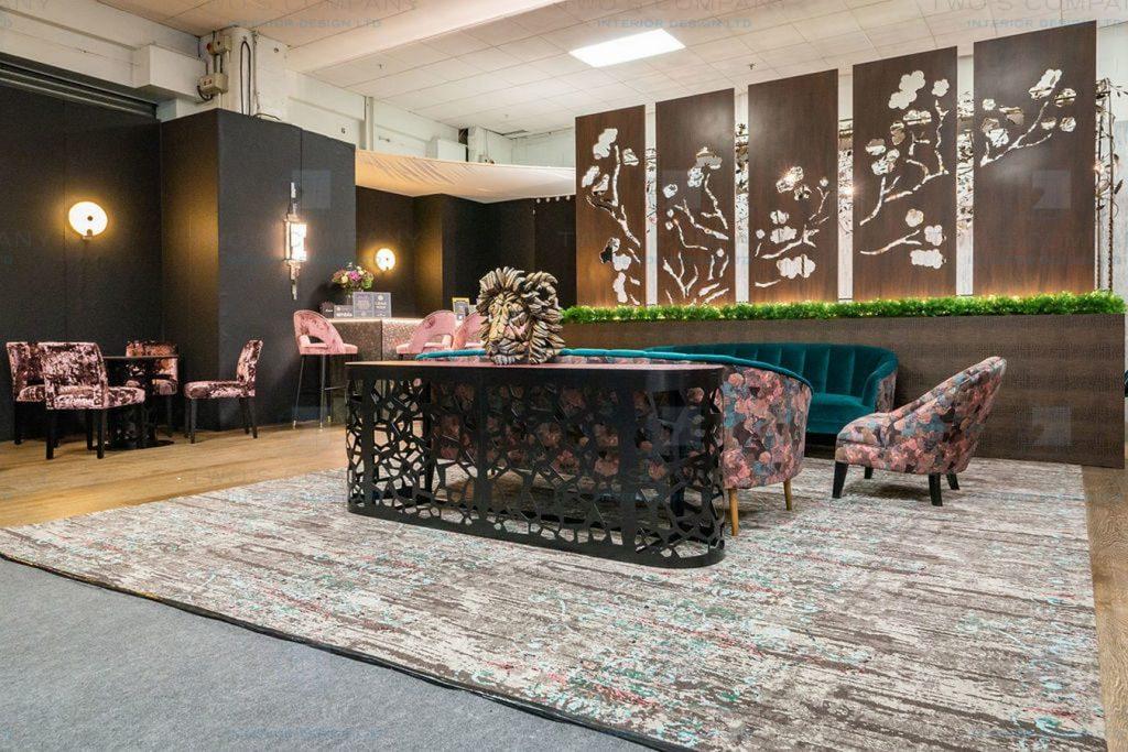 Interior Designer in London- Top 50 Interior Designers in London - Sheet 42