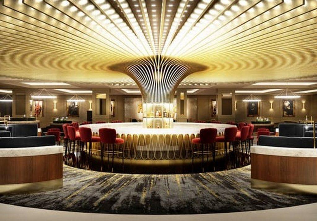Interior Designer in London- Top 50 Interior Designers in London - Sheet 44