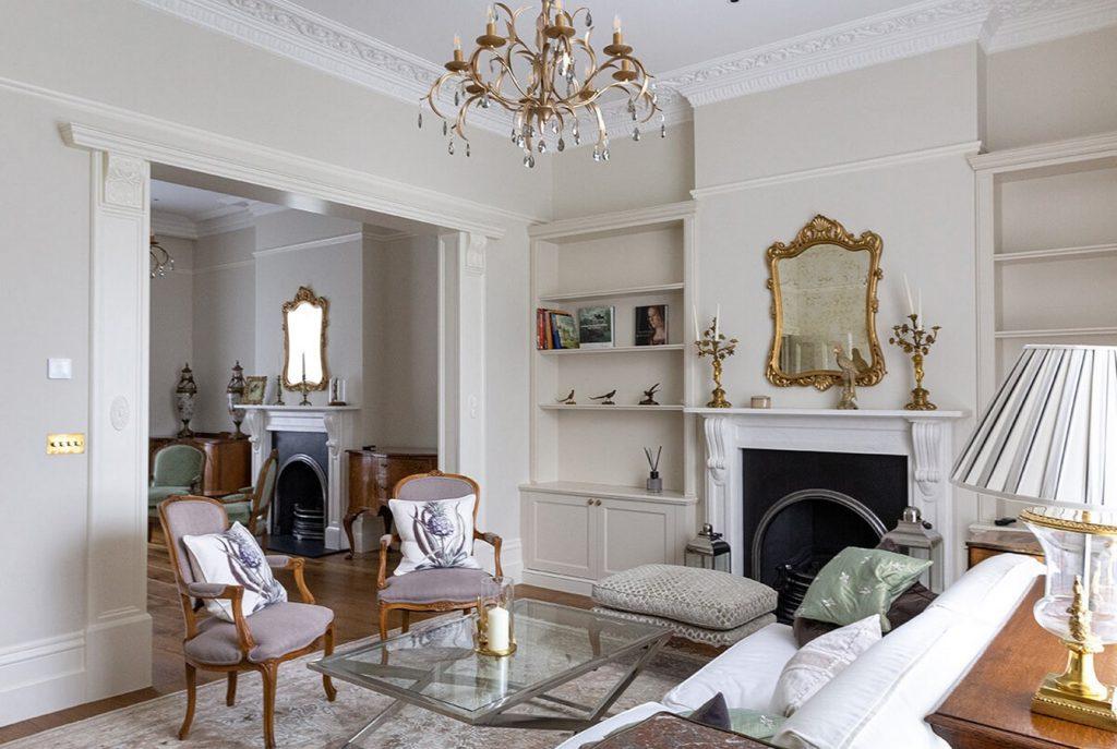 Interior Designer in London- Top 50 Interior Designers in London - Sheet 46