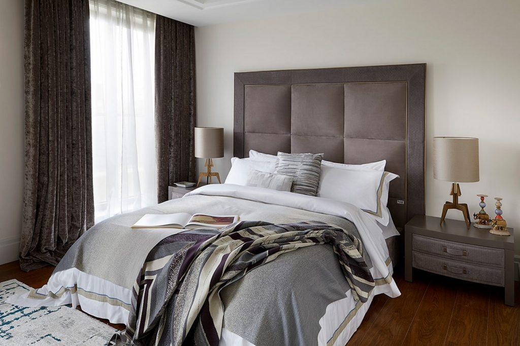 Interior Designer in London- Top 50 Interior Designers in London - Sheet 5