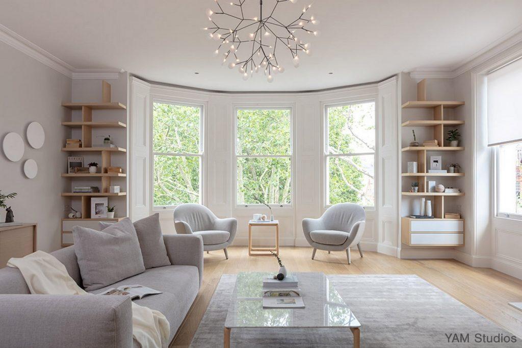 Interior Designer in London- Top 50 Interior Designers in London - Sheet 50