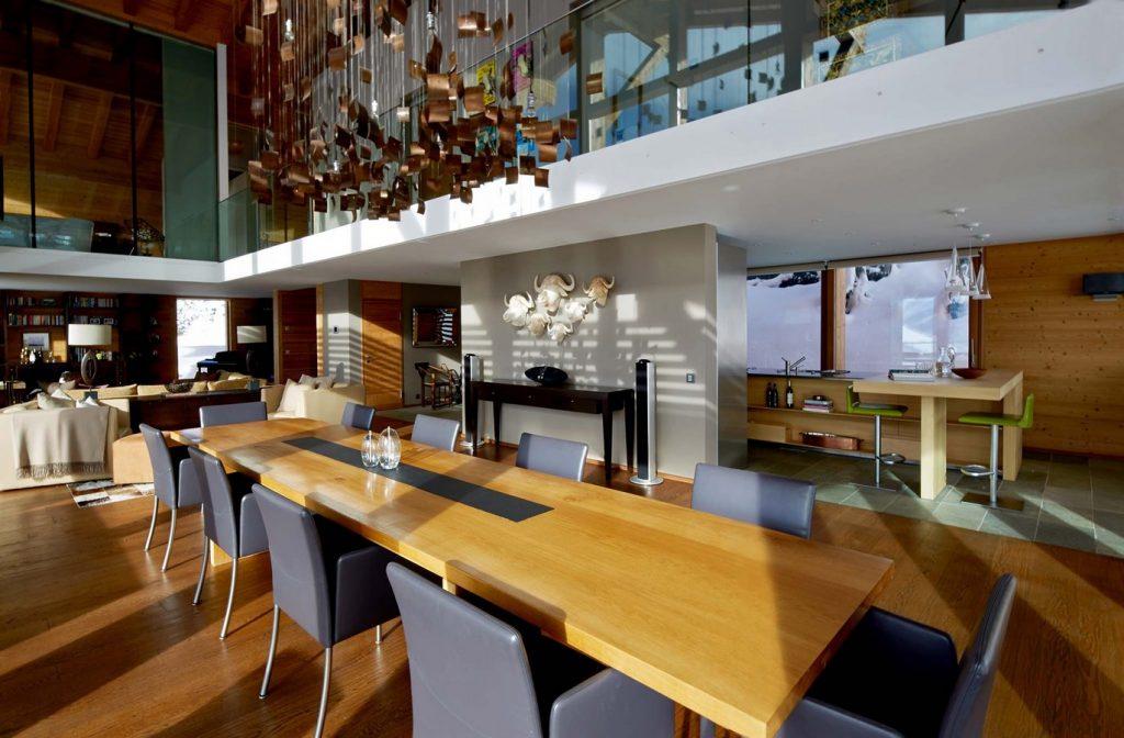 Interior Designer in London- Top 50 Interior Designers in London - Sheet 8