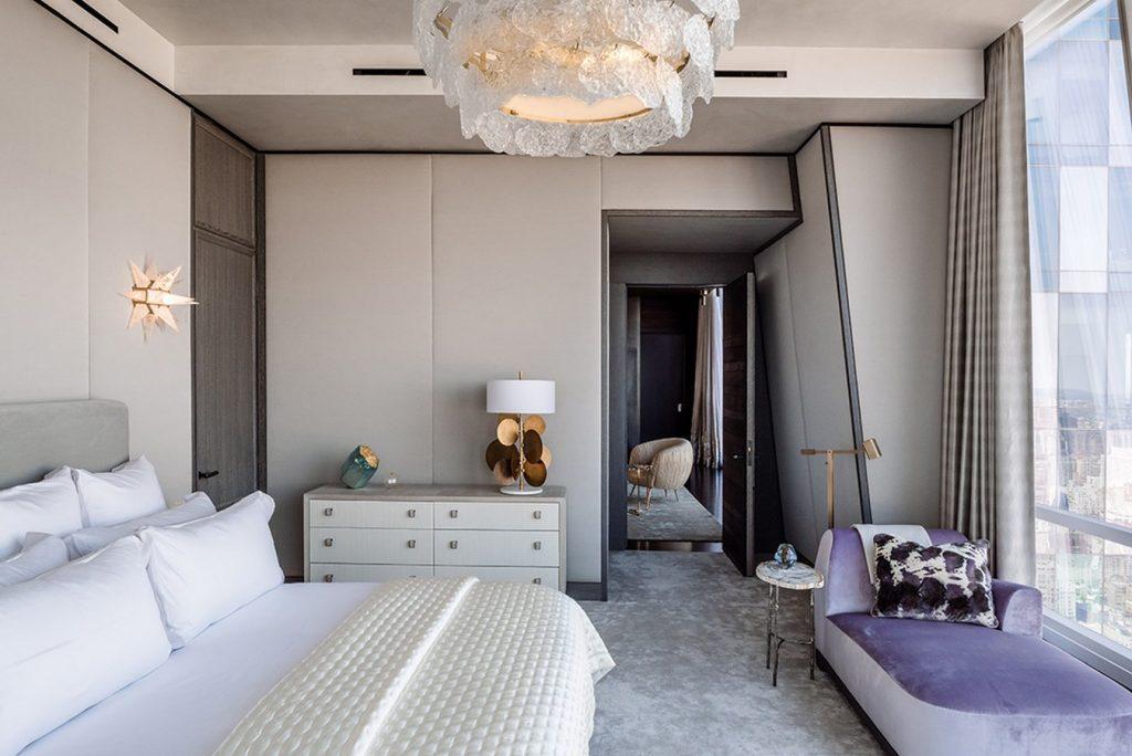 One57 Residence - Sheet4
