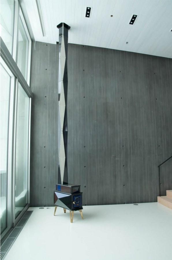 SKI HOUSE - Sheet4