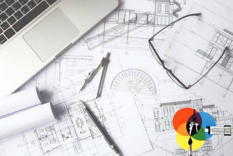 Should Architectural Internships Include More Than Just Architectural Practice - Rethinking The Future