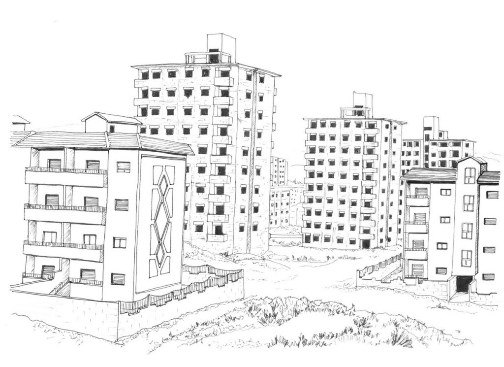 The relation between Urban Sustainability and Politics -2