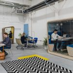 The Psychological Importance of Spatial Planning in Interiors - Rethinking The Future