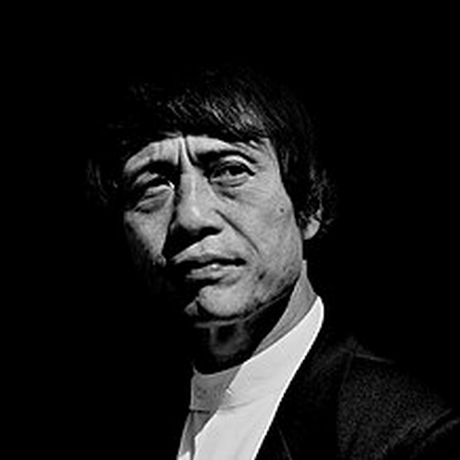 10 Architects with Innovative and Ingenious Design Philosophies -Tadao Ando - Sheet1