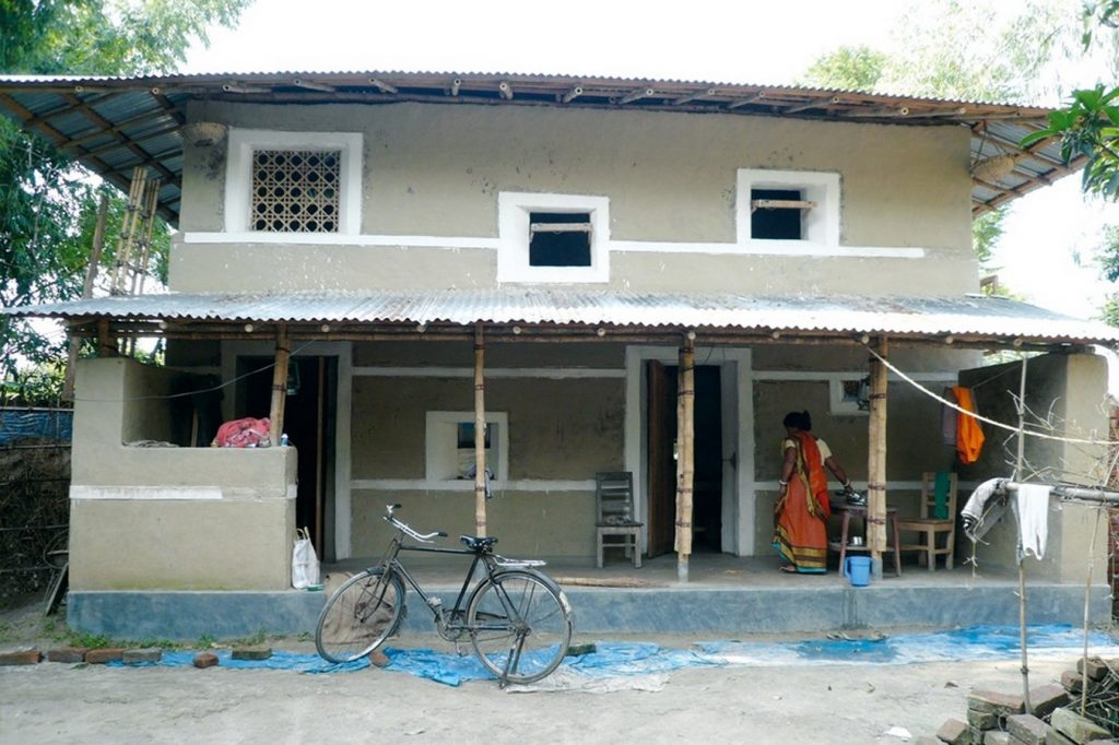 Why Architects Need to Shift Focus From Cties to Rural Areas -2