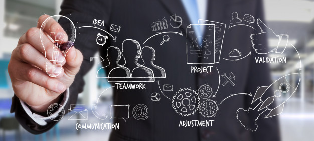 Project Management for Architects- A necessity or just another career option -2