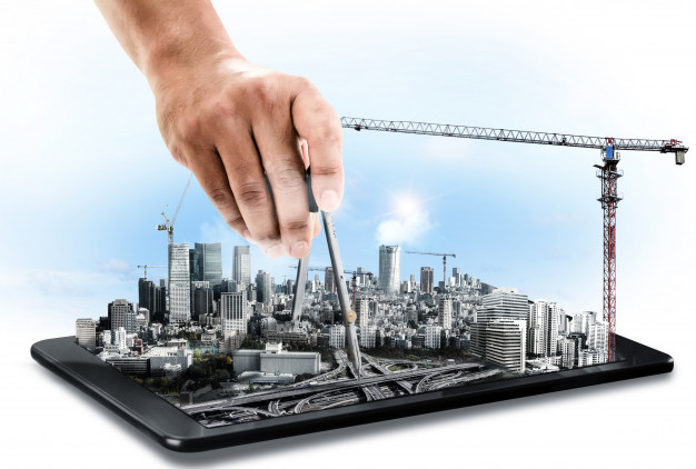 Project Management for Architects- A necessity or just another career option -4