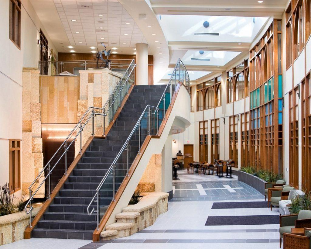 Avera McKennan Hospital – Avera Behavioral Health Centre - Sheet4