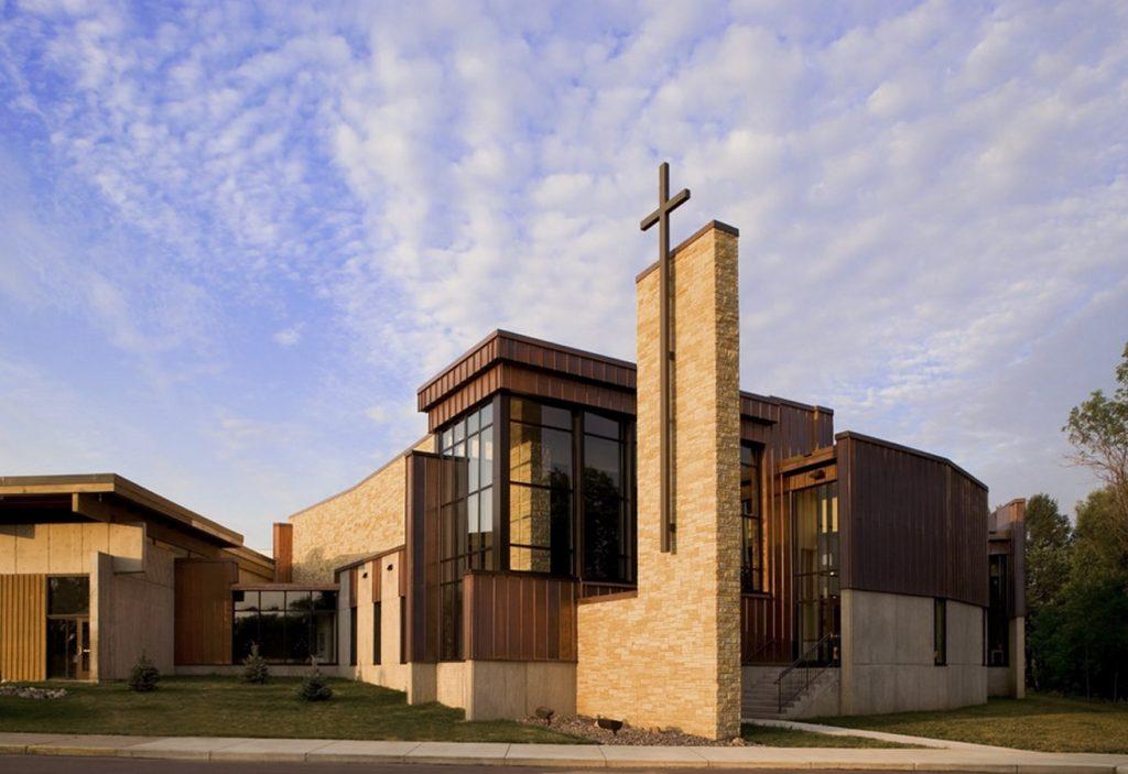 Parish Community of St Joseph - Sheet2