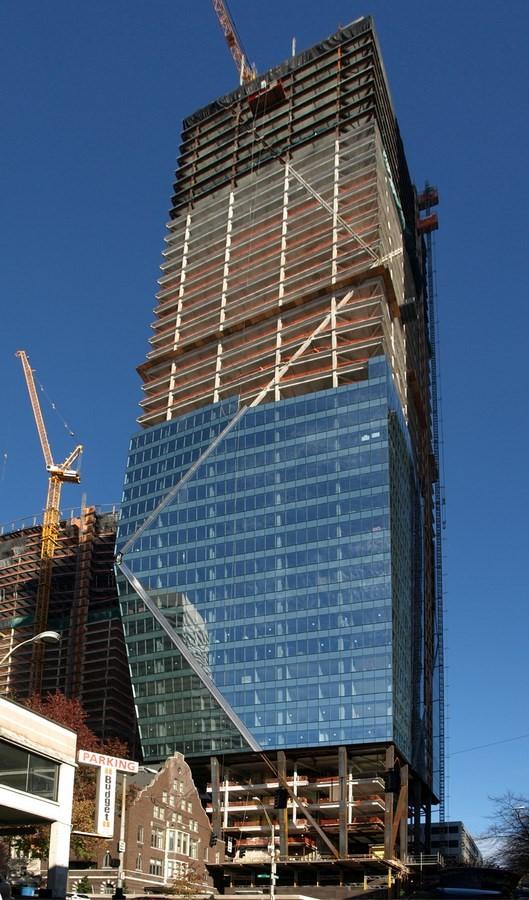 F5 Tower - Sheet2