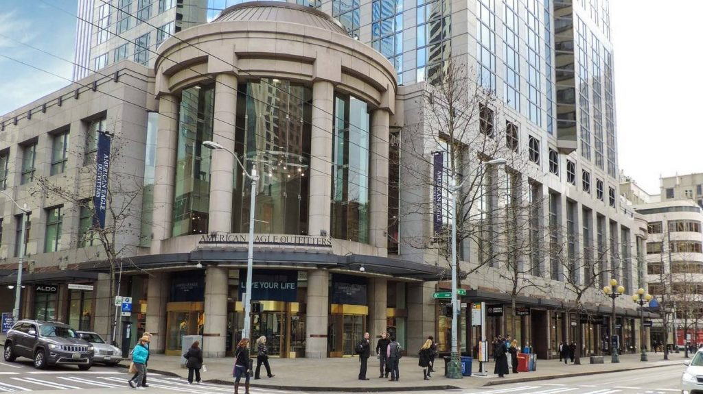 US Bank Centre - Sheet2