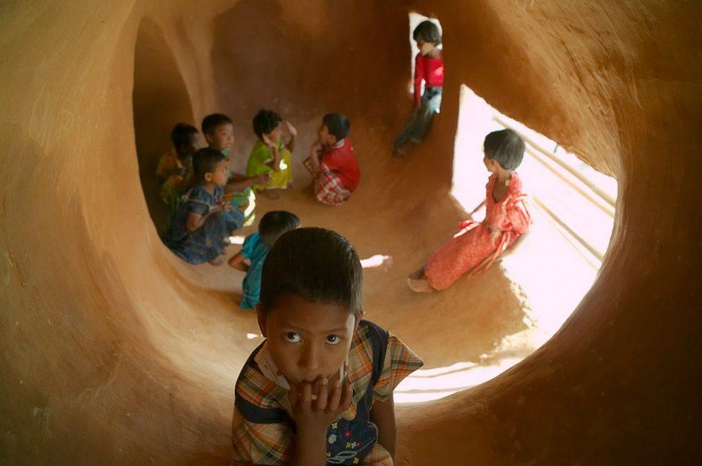 METI School, Bangladesh - Sheet4