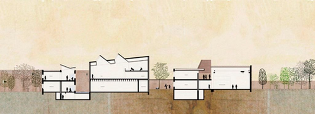 Training Centre for Sustainability, Morocco - Sheet2