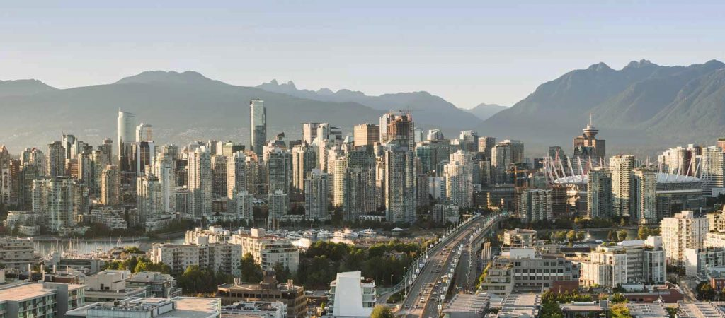 How are 'compact cities' a sustainable option -3